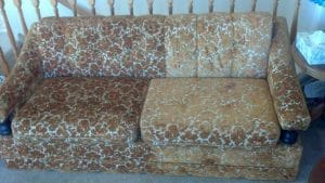 Upholstery Cleaning All Brite Cleaning Restoration