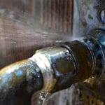 Sewage Damage Concord, Sewage Damage Cleanup Concord, Sewage Removal Concord