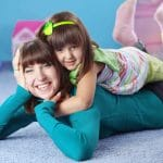 carpet cleaning laconia