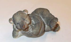 bear re-size