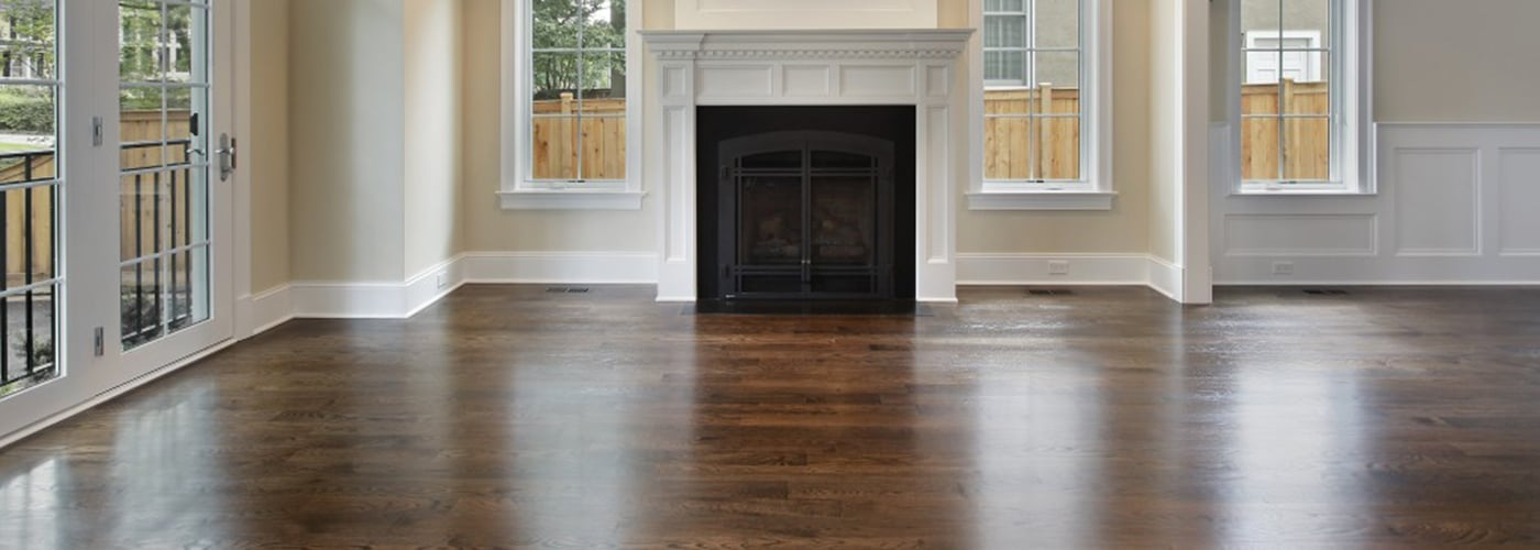 Top 28 armstrong flooring richmond va armstrong for Hardwood floors richmond va