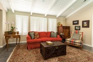 rug cleaning Gilford