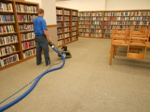 commercial carpet cleaning concord