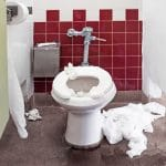 sewage cleanup concord, sewage damage concord