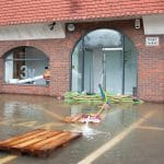 Water damage repair laconia, water damage cleanup laconia