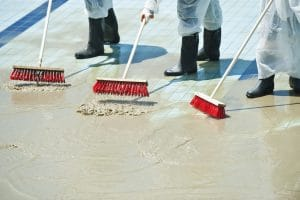 sewage damage repair gilford, sewage damage cleanup gilford