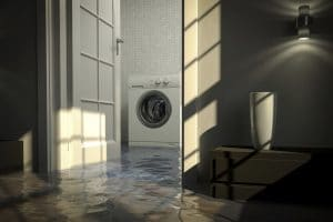 water damage repair concord, water damage cleanup concord