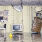 water damage cleanup concord, water damage repair concord, water damage restoration concord